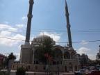 istanbul 3 Agustos 2012