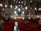 istanbul 2012 Ramazan