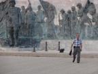 13  13 Temmuz Canakkale gezimizden Fotograflar