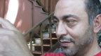 Canakkale den fotograflar 12 temmuz 2012