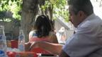 Besiktas 15 Temmuz 2012
