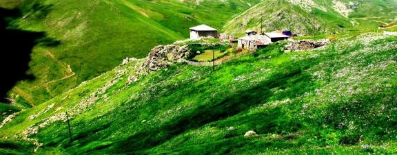 Iskobel-Kovlakoz