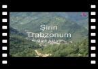 Halil Akta? - ?irindir Trabzonum