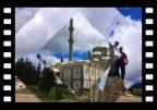 Halil Aktas - Sen Yeterki Rabbinden iste (Hikaye)